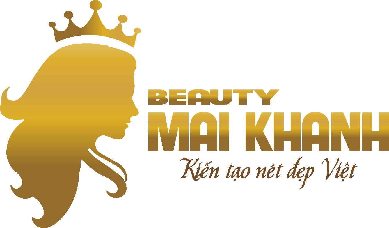 Mai Khanh Beauty